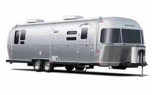 airstream-international-30fb-model