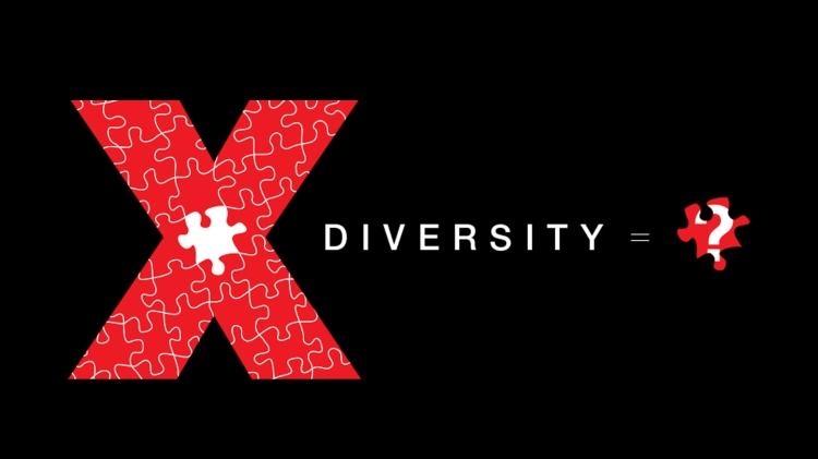 TEDxSJSU_sponsor_preroll_16x9_2