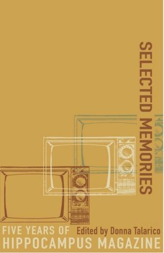 Selected Memories
